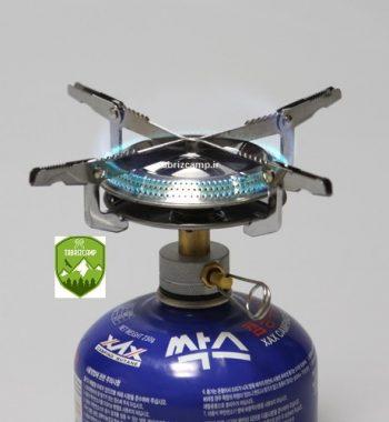 سرشعله کمپسور 411 (2)