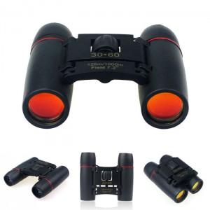فروش دوربین شکاری ساکورا
