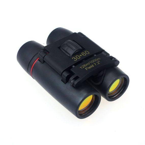 فروش دوربین شکاری دید در شب