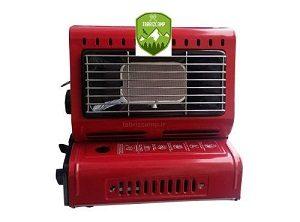اجاق گاز و بخاری کمپینگtabrizcamp (1)