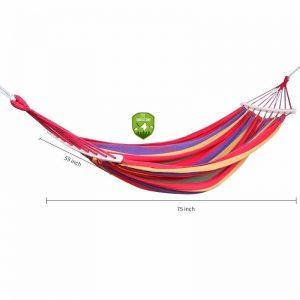 ننو خواب یا تورخواب چوب دار tabrizcamp (4)