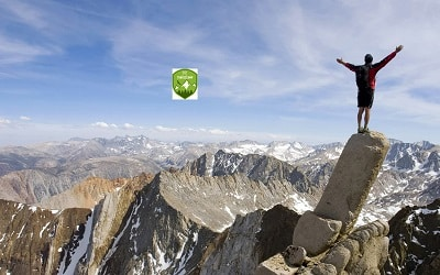 فواید و تاثیرات کوهنوردی برای انسان