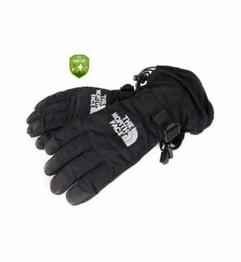 دستکش کوهنوردی دو پوش