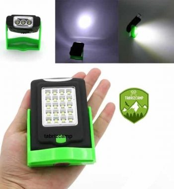 portable-led-night-light-flashlight-led-led-2-modes-camping-%da%86%d8%b1%d8%a7%d8%ba-%da%86%d8%a7%d8%af%d8%b1
