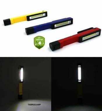 چراغ-قوه-خودکاری- (2)