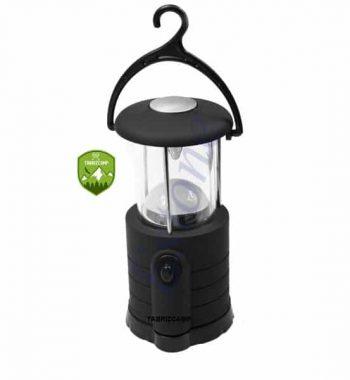 چراغ-چادر-YT-809
