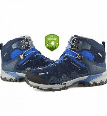 کفش-کوهنوردی-هومتو-HUMTTO-3572 (7)