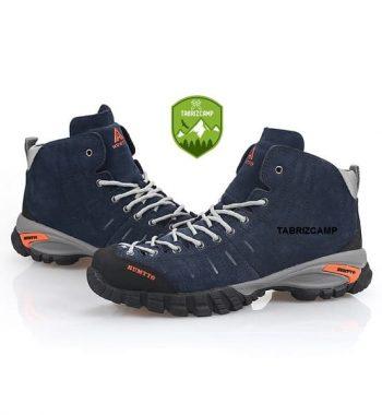 کفش-کوهنوردی-HUMTTO-3906 (4)