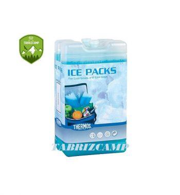 یخ-خشک-200-گرمی-thermos-