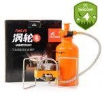 عکس اجاق بنزینی فایر مپل FIRE-MAPEL FMS-F5
