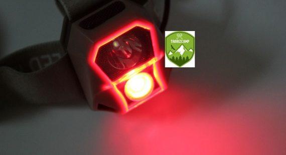 چراغ-پیشانی-HL521