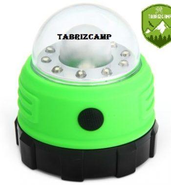 چراغ-چادر-yt-817