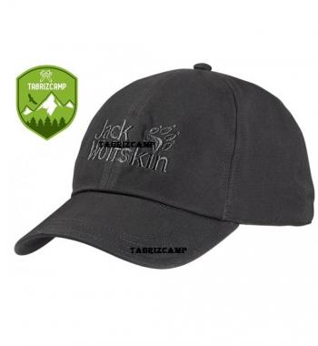 کلاه-تابستانی-جک-ولف-اسکین