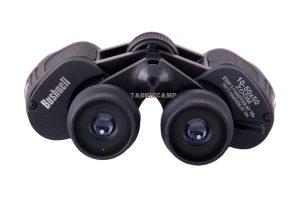 دوربین شکاری بوشنل