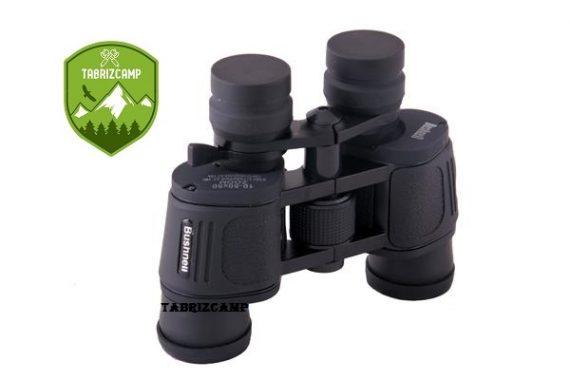binocular bushnel