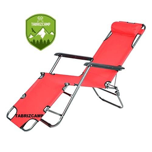 فروش صندلی تاشو توریستی