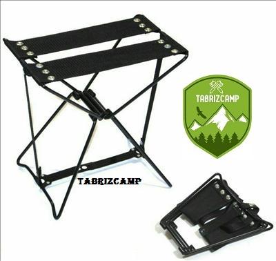 خرید صندلی کمپینگ