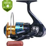 عکس چرخ ماهی گیری GY6000