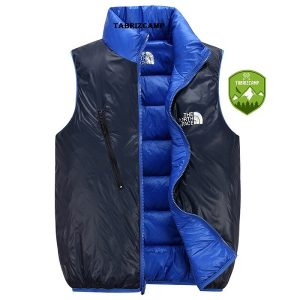 فروش اینترنتی پوشاک زمستانی