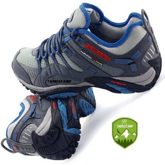 فروش کفش کوهنوردی