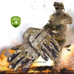 فروش دستکش-MPACT