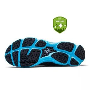 خرید تجهیزات کوهنوردی و کفش جک