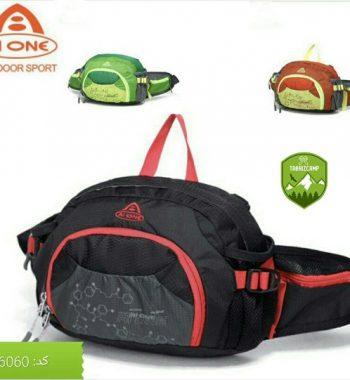 خرید کیف کمری آیوان