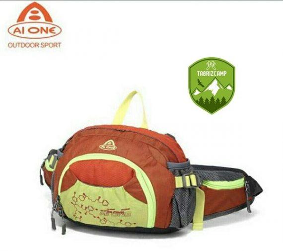 خرید کیف کمری کوهنوردی ایوان 6060