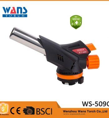 خرید سرشعله TORCH-WS-509S