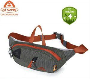 خرید کیف کمری aione-6037
