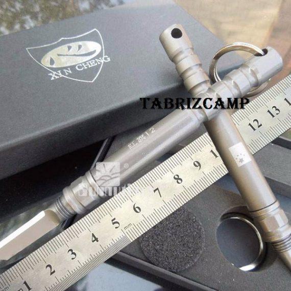ابزار تاکتیکال بقا XIN CHENG