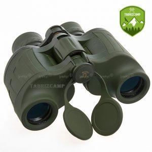 Binocular SEEKER