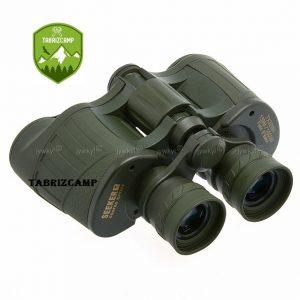 دوربین شکاری سیکر