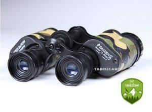 فروش بهترین دوربین شکاری بایگش
