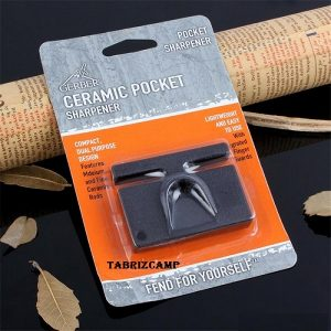 pocket sharpener