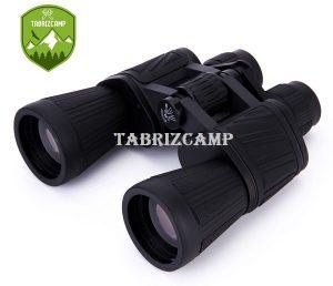بهترین دوربین شکاری دو چشمی