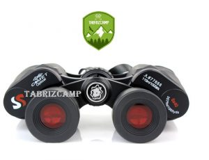 خرید دوربین شکاری المانی کامت
