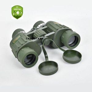 دوربین شکاری قوی
