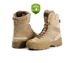 کفش-کوهنوردی-511