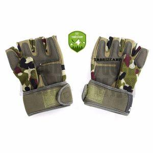 فروش دستکش تاکتیکال