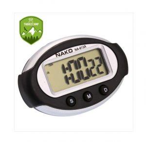 ساعت خودرو NAKO NA-813A