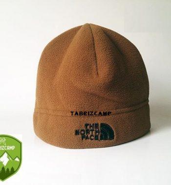کلاه زمستانی پلار نورس فیس