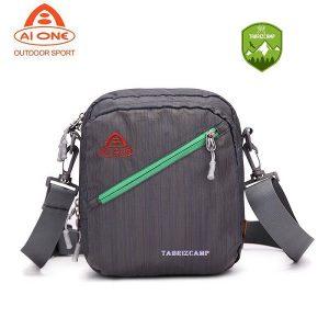 خرید کیف دوشی کوهنوردی آیوان