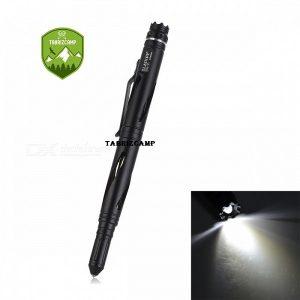 خودکار تاکتیکال چندکاره Laix