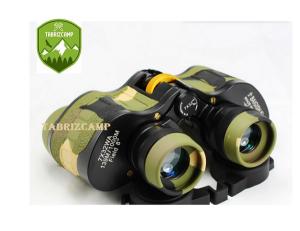 فروش دوربین دو چشمی شکاری روسی