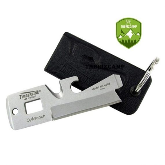 Multi-function-5-in1-Army-Knife-Portable-Steel-Camping-Equipment-EDC-Gear-Timberline-58HRC-Stealth-Card.jpg_640x640