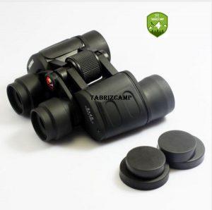 binoculars-panda