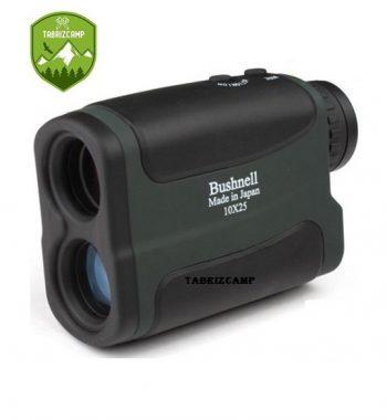 دوربین مسافت یاب بوشنل 25*10 با برد 700 متر