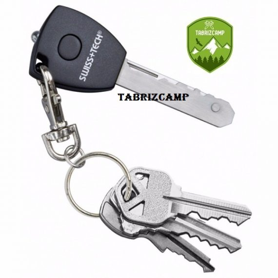 EDC-Swiss-Tech-Utili-key-5-in-1-Key-Ring-Tool-Set-Outdoor-Camping-Equipment-LED (1)