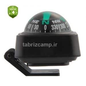 قطب نمای کمپینگ خودرو tabrizcamp (6)